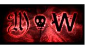 Mordred Hates Wiglaf Banner