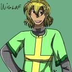 Wiglaf