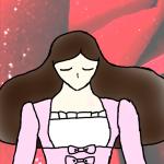Miranda the Rose